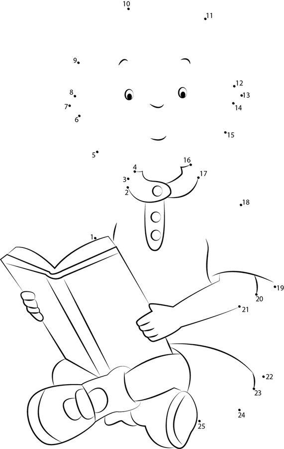 Relier les points caillou imprimable gratuit pour les enfants et les adultes - Comment relier 9 points avec 4 traits ...