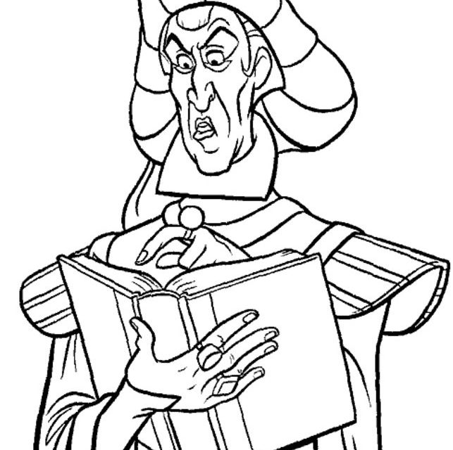 notre dame fighting irish coloring pages - notre dame basketball logo coloring sheet coloring pages