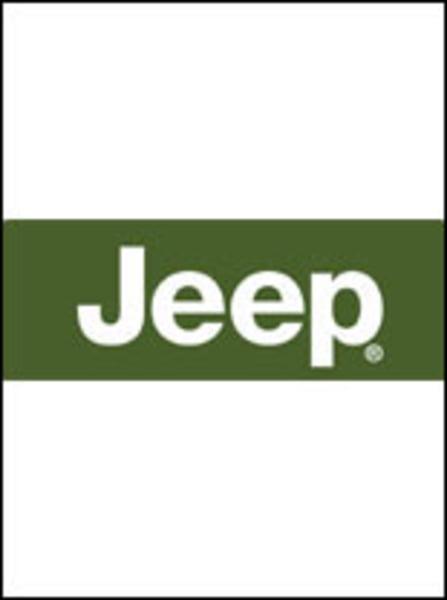 Disegni da colorare jeep logo stampabile gratuito per for Jeep da colorare