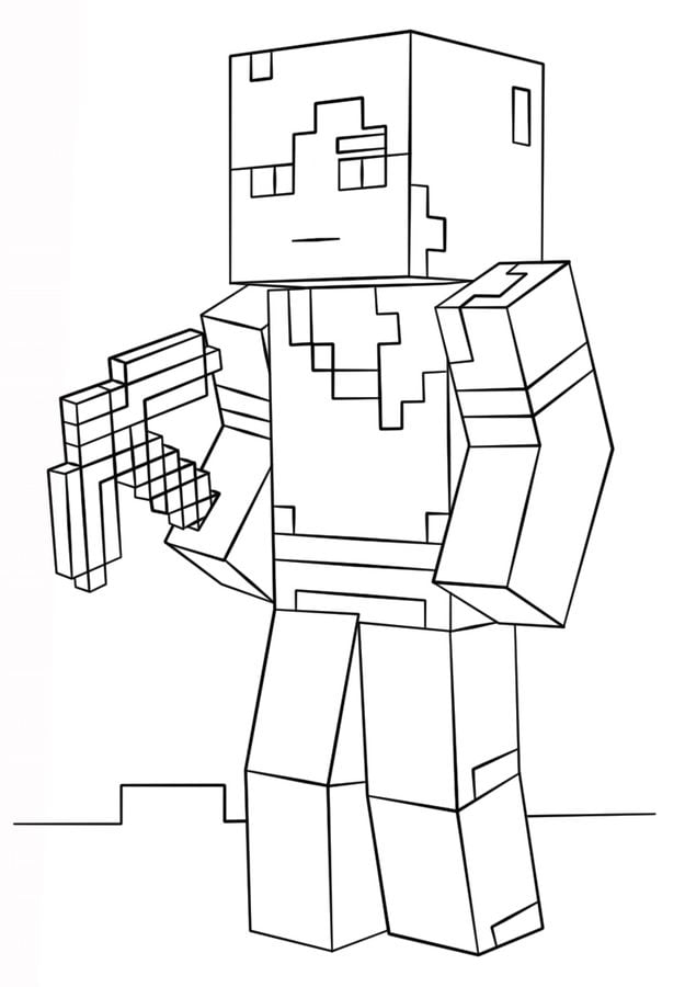 furthermore  additionally  moreover  in addition minecraft printable papercraft creeper small 1024x709 additionally  together with minecraft muntant enderman coloring page in addition  also  moreover  as well Diamonds 2911390. on creeper coloring pages printable