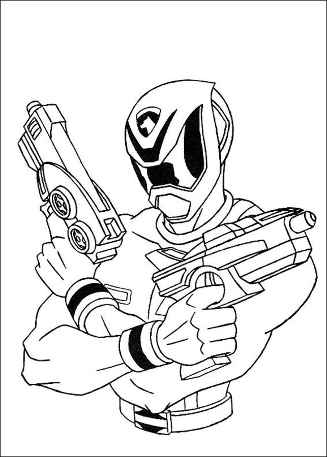Coloring Pages Coloring Pages Power Rangers Printable For Kids Adults Free