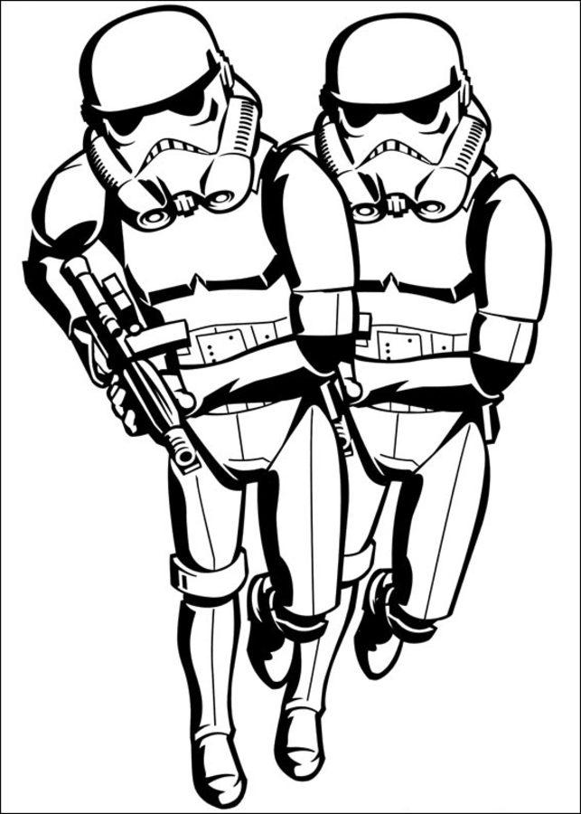 ausmalbilder ausmalbilder star wars rebels zum
