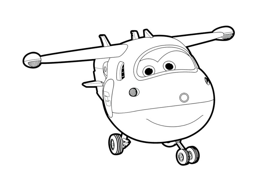 Autobus Scolaire further Baleine furthermore Coloriage Neymar further Framboise Fruit likewise Super Wings 3. on halloween coloring pages