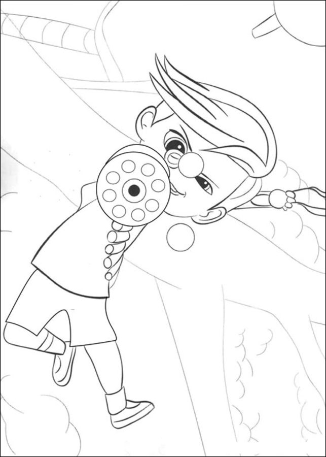 Top 10 The Boss Baby Coloring Pages   Ba #1395415 - PNG Images - PNGio   900x643