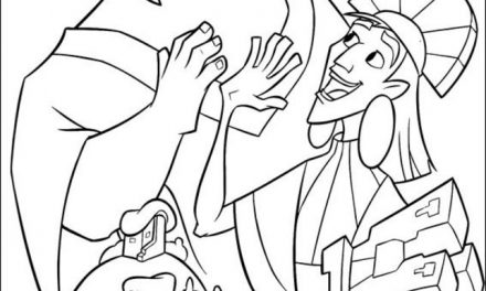 Coloring Pages Coloring Pages Star Printable For Kids Adults Free