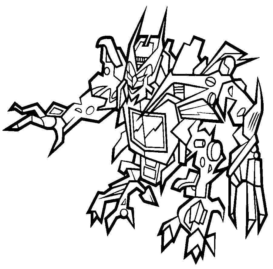 Kolorowanki Kolorowanki Transformers Do Druku Dla Dzieci I Doroslych