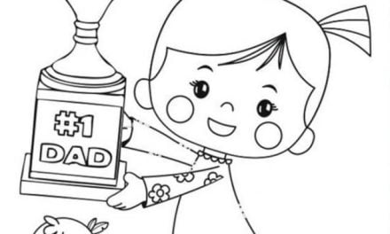 Coloring Pages Coloring Pages Mango Printable For Kids Adults