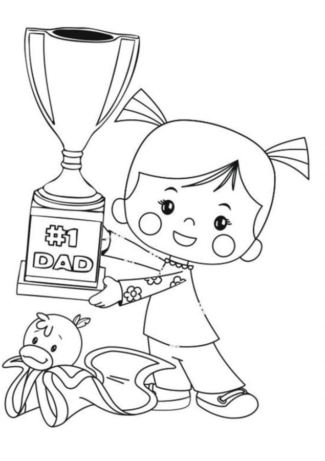 Image Result For Facebook Logo Coloring Page