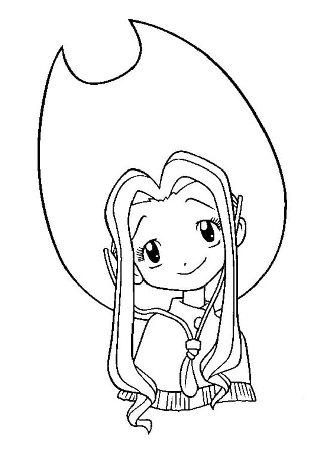 coloring pages Planse De Colorat Pimboli Pimboli Coloring Pages 023 |  Coloriage, Carterie, Colorier | 900x655
