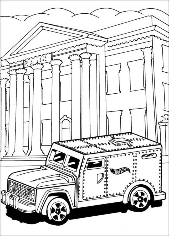 Coloring Pages Hoverboard Wheels Coloring Pages - jeffersonclan | 900x643