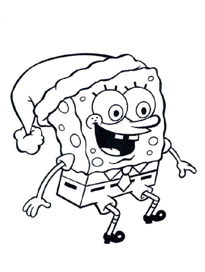coloring pages : Spongebob Coloring Pages Spongebob Coloring ... | 900x678