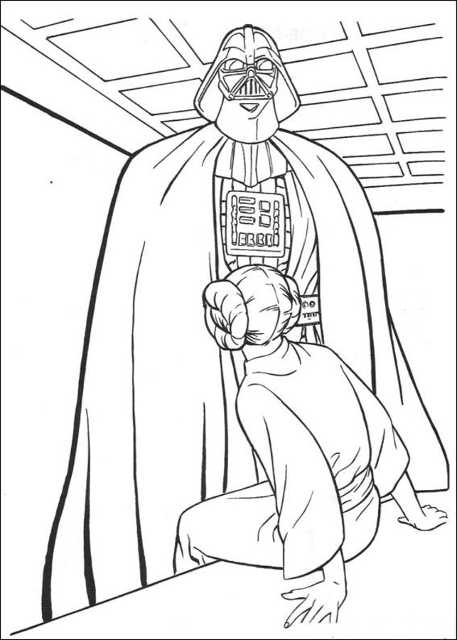 Inappropriate Coloring Books For Adults
