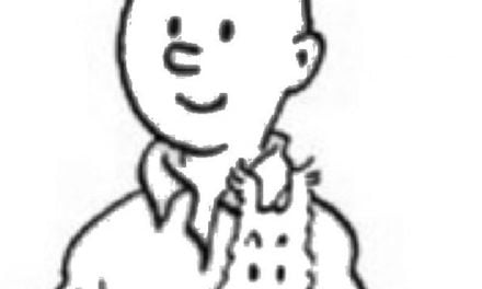Tintin Coloring Pages - Coloring Home | 264x440