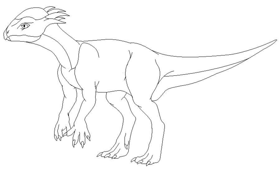 бог лего брахиозавр раскраска весенний гардероб представляет