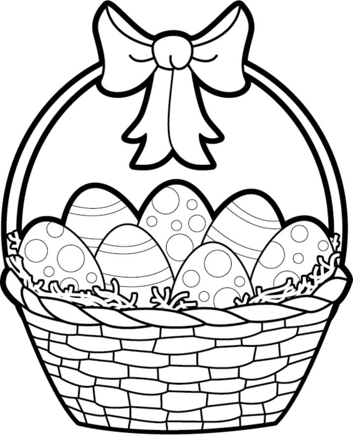 Delivery Note Med moreover Easter Basket besides Original moreover Original moreover Ff C Edd C B Ade Ce Bc C. on empty number line worksheet
