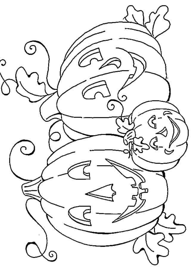 Fantastisch Jack O Lantern Malvorlagen Bilder - Beispiel Anschreiben ...