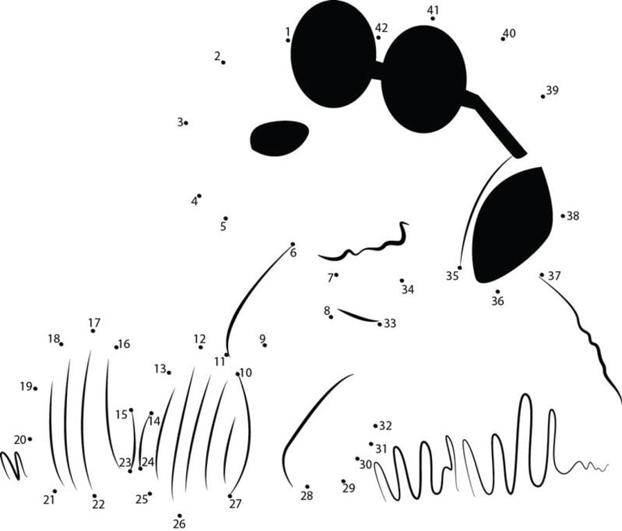 It is an image of Snoopy Printable pertaining to word
