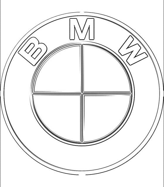 Kolorowanki Samochody further Economic Air Cond System Single Parts together with 20006 Toyota Hilux 3 0l Serpentine Belt Diagram further Bmw M6 Car Coloring Pages Printable furthermore 1999 Saab 9 3 2 0l Turbo Serpentine Belt Diagram. on bmw m6