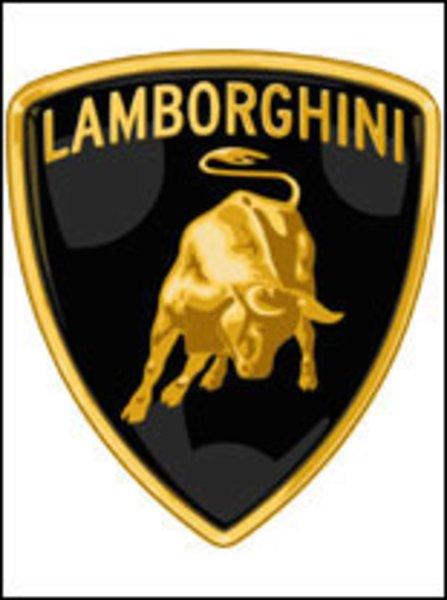 Ausmalbilder Ausmalbilder Lamborghini Logo Zum Ausdrucken