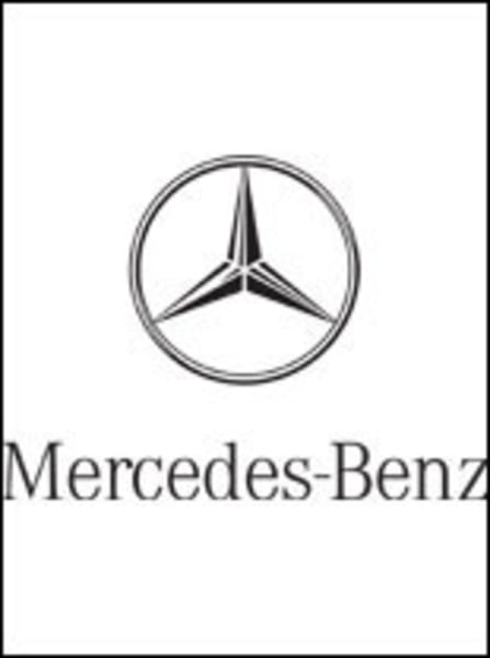 Ausmalbilder Ausmalbilder Mercedes Benz Logo Zum Ausdrucken