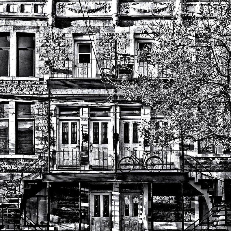 ausmalbilder für erwachsene: new york city zum ausdrucken