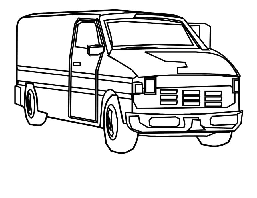 auto flames coloring pages - photo#37