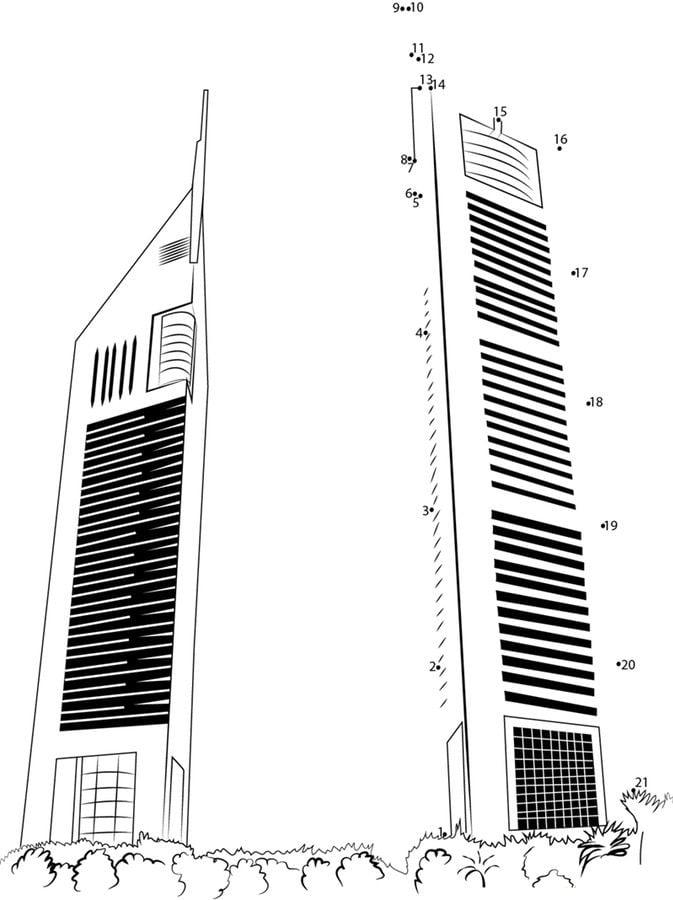 punkt zu punkt hotel zum ausdrucken kostenlos für